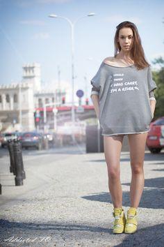 www.addictedto.pl