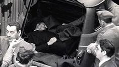 9 maggio 1978 muore Aldo Moro