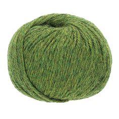 100 % Alpaka Wolle Garn