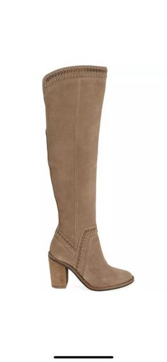9f1c1c523f7c 96 best Boots images on Pinterest in 2018