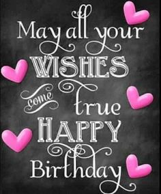 Photo Happy Birthday Wishes Happy Birthday Quotes Happy Birthday Messages From Birthday Happy Birthday Chalkboard, Happy Birthday Pictures, Happy Birthday Messages, Happy Birthday Quotes, Happy Birthday Greetings, Birthday Love, Birthday Brunch, Free Birthday, Birthday Wishes For Man