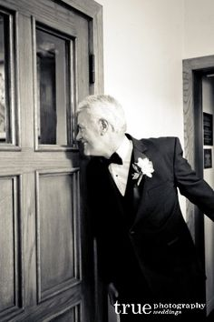 Does Dad need a tux?  No Problem!  http://www.abetterdealtuxedo.com/ San Diego Wedding : Father of the Bride in our NEW Slim-fit Tuxedo with a bowtie and cummerbund: For Rental and Retail : A Better Deal Tuxedos and Suits : 369 Bird Rock Avenue La Jolla, CA 92037