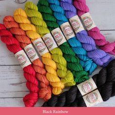 Aster 25/% off FIESTA Flair yarn