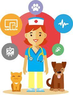 Dermatologia Veterinária - Malas, Panelas e Latidos Blog