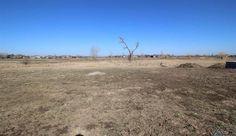 508 E Shadow Creek Ln, Sioux Falls , 57108