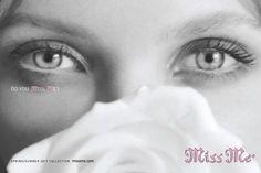 Miss Me cover printed by Preston Litho + Studio. www.prestonlitho.com, #fashion