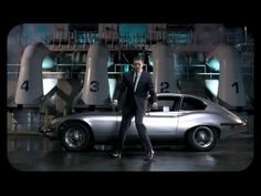 """Michael Bublé - """"Feeling Good"""" [Official Music Video] - http://afarcryfromsunset.com/michael-buble-feeling-good-official-music-video/"""