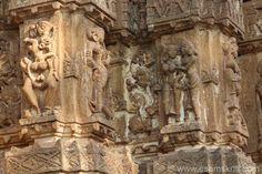 Preview Image 1 Bodh Gaya, Archaeological Survey Of India, Shiva Linga, Nataraja, Tribal Dance, Types Of Horses, Lord Vishnu, 11th Century, Maine House