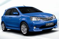 Toyota Etios Liva Car Overview -  The Etios LIVA is essentially the hatchback version of its sedan sibling, namely the Etios. Both share a similar design, albeit with the LIVA having a hatch instead of a boot. Toyota Etios Liva was launched in June 2011. #ToyotaEtios #EtioLiva #Toyota #Cars #India