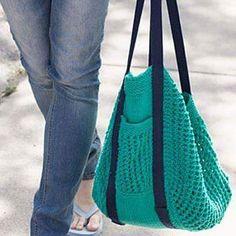 monehani.kaplan From  #facebook  #unavailable غير متاح #simple & #cute  #crochetbag  #bag #tiğişi #crochet #red #color #wool #instacrochet #crochetbaby #baby #yarn #fashion #simple #lady #elyapımı #handmade #كروشيه  #كروشية_اطفال  #اطفال #شنط #شغل_يدوي