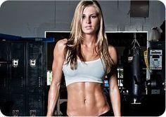 Six Pack Abs Diet Plan for Women - http://weightlossandtraining.com/six-pack-diet-plan-for-women