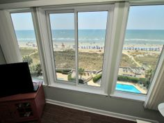 27 best fabulous views images hilton head island beach properties rh pinterest com