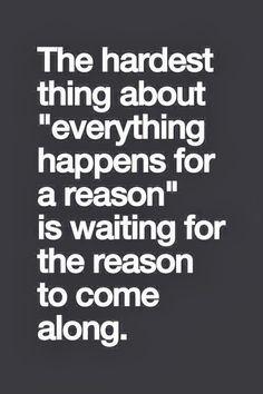 Beyond true...