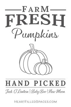 Fall Projects, Vinyl Projects, Pumpkin Printable, Autumn Crafts, Thanksgiving Crafts, Cricut Craft Room, Silhouette Cameo Projects, Fall Shirts, Fall Halloween