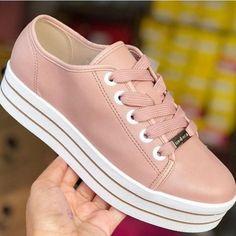 Queen Fashion, Gucci Fashion, Fashion Boots, Womens Fashion, Shoes Sandals, Shoes Sneakers, Heels, Galaxy Shoes, Pakistani Dresses Casual