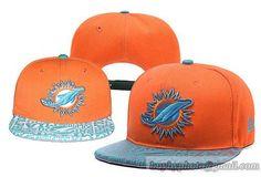 Cheap Wholesale Miami Dolphins NFL Snapback Hats Reflective Brim for slae at US$8.90 #snapbackhats #snapbacks #hiphop #popular #hiphocap #sportscaps #fashioncaps #baseballcap