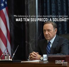House of cards Frank Underwood, House Of Cards, Memes, Fictional Characters, Facebook, Positive Words, Inspiration Quotes, Thoughts, Life