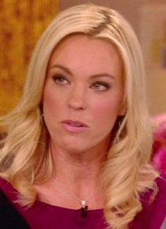 """Jon and Kate Plus 8 Scripts Revealed! Kate Gosselin Caught Lying About """"Reality"""" Show!"""