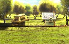 Home Sweet Home Animasyon Filmi  #homesweethome #animasyonfilmi #animation #kisafilm #shortfilm #PierreClenet #AlejandroDiaz #RomainMazevet #StephanePaccolat #art #sanat #artmanik