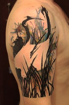 Gene Coffey - Tattoo Culture, Brooklyn, NY