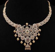 Bridal Jewellery, Jewelry, Baby Earrings, Chokers, Diamond, Jewlery, Jewerly, Schmuck, Diamonds