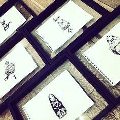 Fresh WTFDotworkTattoo Find Fresh from the Web Dimanche 8 mai rendez-vous au shop Bleu Noir Tattoo Shop à partir de 13h30  De nombreux flashs inédits seront disponibles dont la sublime série Miyazaki de @violette_bleunoir ! @jeykill_bleunoir @veenom_bleunoir et @dob_r_man seront également de la partie pour cette session tattoo unique et sans rendez-vous. Les flashs et les tarifs sont dispos au shop Bleu Noir 25 rue Durantin dans le 18è ! #theblacksunday #bleunoir #regram #bleunoirtattooshop…