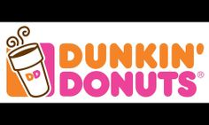 Dunkin' Donuts Wants You To Appear In Its Next Commercial With Eli Manning