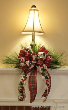 Excellent Classy Christmas Decorations Ideas Natal Navidad And Christmas Easy Diy Christmas Decorations Tissureus