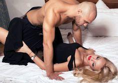 A astrologia influencia diferentes partes da nossa vida, incluindo nossas características pessoais e preferências. Com o sexo, não seria diferente. Se você quer surpreender o parceiro na cama, descubra qual é a posição preferida do signo dele e proporcione uma noite diferente e incrível.Leia também:Melhores po