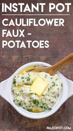 cauliflower_faux_fin