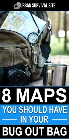 Vintage bushcraft tips that all survival lovers will certainly desire to learn now. This is essentials for wilderness survival and will definitely spare your life. Urban Survival, Survival Life, Survival Food, Wilderness Survival, Outdoor Survival, Survival Prepping, Emergency Preparedness, Survival Skills, Survival Hacks