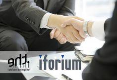 Iforium интегрирует контент Tom Horn Enterprise в Gameflex.  Поставщик программного обеспечения для онлайн-казино, компания Iforium, подписал долгосрочный партнерский договор с фирмой Tom Horn Enterprise. По условиям соглашения, Iforium будет интегрировать весь спектр контента, поставляемог�