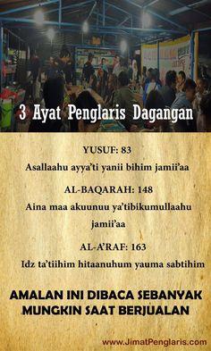 Islamic Quotes On Marriage, Muslim Quotes, Islamic Inspirational Quotes, Hadith Quotes, Quran Quotes Love, Prayer Quotes, Reminder Quotes, Self Reminder, Jokes Quotes