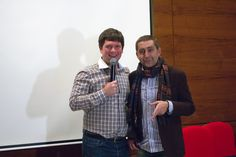 www.chigincev.ru