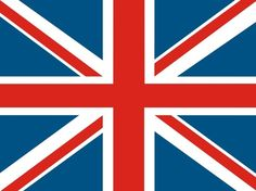 UK Attempting To 'Censor' Senate Torture Report - PopularResistance. What A Wonderful Life, England And Scotland, Edinburgh Scotland, Uk Flag, The Day Will Come, I Want To Travel, Flower Show, Union Jack, Northern Ireland