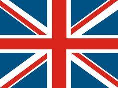 UK : England, Scotland, Wales, Northern Ireland Great Britain: England, Scotland, Wales #1globe theatre/stonehenge/hadrian wall/sherwood forest/roman baths/jane austen center