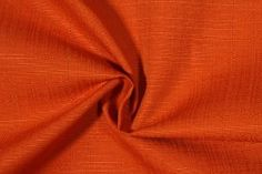 All Outdoor Fabric :: Richloom Forsyth Textured Woven Poly Outdoor Fabric in Ember $8.95 per yard - Fabric Guru.com: Fabric, Discount Fabric...