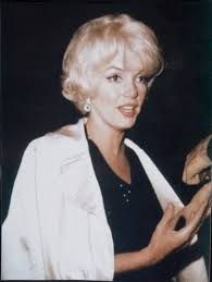 Image result for marilyn monroe pucci