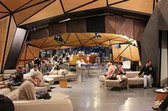 Wellington International Airport, New Zealand New Zealand Architecture, Long White Cloud, New Zealand Houses, International Airport, Capital City, Android Phones, Airports, British Isles, Kiwi