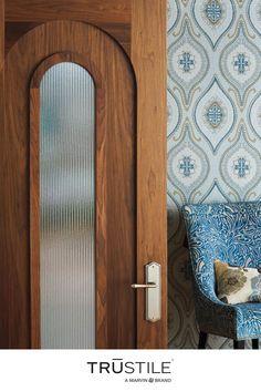 Architecture Restaurant, Architecture Details, Interior Architecture, Interior And Exterior, Door Design, House Design, Door Dividers, Interior Door Knobs, Interior Design Boards