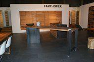 Farthofer Tage 2012