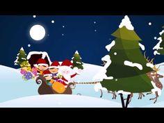 Merry Christmas :) http://www.AnimatedVideo.com