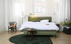 Sustainability, Innovation, Bedroom, Furniture, Design, Mattresses, Home Decor, Beds, Google