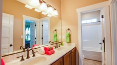 2012 St. Jude Dream Home -| Stephen Alexander Homes Custom Home Builders, Custom Homes, Home Collections, New Construction, Building A House, House Plans, Furniture, Home Decor, Decoration Home