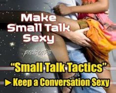 http://www.allvoices.com/contributed-news/14847239-make-small-talk-sexy-review-does-it-work - Review Check out the review now before doing anything else! https://www.facebook.com/bestfiver/posts/1448320362047601?stream_ref=10