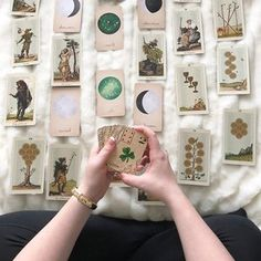 Combine Lenormand And Oracle Cards - Tarot, Oracle & Divination Tarot Astrology, Animal Symbolism, Tarot Learning, Tarot Card Meanings, Fortune Telling, Tarot Readers, Psychic Readings, Oracle Cards, Card Reading