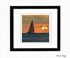 #HawaiianSunset FREE Shipping #OceanDecor #Sailboat #Print #Nautical #WallArt #DigitalPhotography #Beach #Photography #etsy #CoastalDecor #homedecor #ocean #sunset (scheduled via http://www.tailwindapp.com?utm_source=pinterest&utm_medium=twpin&utm_content=post84275313&utm_campaign=scheduler_attribution)