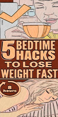 Apart from the diet and exercise you need to be wary about certain things you do at night, which may include, which time you have food, et al. We tell you some bedtime rituals that you should follow to lose weight effectively. Health And Fitness Expo, Health And Fitness Articles, Health And Wellbeing, Health And Nutrition, Vegan Nutrition, Healthy Juice Recipes, Healthy Juices, Healthy Drinks, Healthy Eating