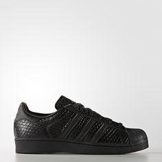 yeezy boost 350 price pirate black adidas superstar preto com branco