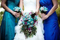WEDDING PLANNER / VINTAGE RENTAL - Southern Charm Weddings and Events + Vintage Rentals - (904) 731 - 5978     southerncharmevents.org